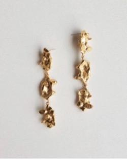 GOIU Earring 04