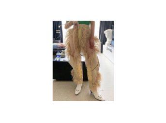 Hwasa (ファサ) かわいいファッション・衣装(服・靴・バッグ・サングラス・アクセなど)のブランド はこちら♪【MAMAMOO(ママム) 】MAMAMOO(ママム) の Hwasa (ファサ)のかわいい私服・衣装やファッション(服・靴・バッグ・アクセなど)を紹介しています♪【随時更新】