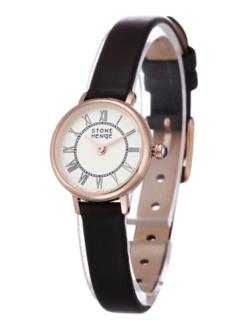 STONEHENgE(ストーンヘンジ) 腕時計
