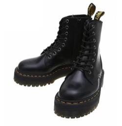 Dr Martens(ドクターマーチン)Jayden Boots
