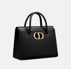 Dior  ST HONORE