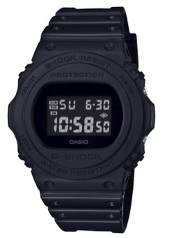 G-SHOCK(ジーショック)DW-5750E