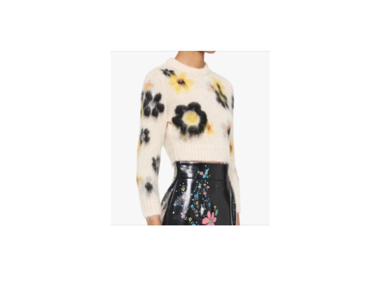 宮脇 咲良衣装「Instagram」で着用ファッション(服・靴・バッグ・アクセなど)のブランド はこちら♪【izone(アイズワン)】izone(アイズワン)のメンバー・ 宮脇 咲良のかわいい私服・衣装やファッション(服・靴・バッグ・アクセなど)を紹介しています♪【随時更新】