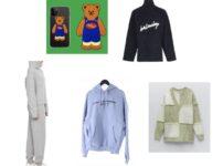 ジェニーのかわいいファッション・衣装(服・靴・バッグ・サングラス・アクセなど)のブランド はこちら♪【BLACKPINK(ブルピン)】BLACKPINK(ブラックピンク)のジェニーのかわいい私服・衣装やファッション(服・靴・バッグ・アクセ・スマホケースなど)を紹介しています♪【随時更新】