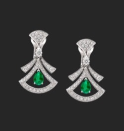 https://www.bitdials.eu/products/buy-original-jewelry-bvlgari-divas-dream-earrings-356956-with-bitcoin-btc-monero-xmr-ether-eth-crypto-coins
