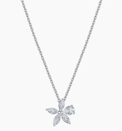 STONEHENGE  Necklace K1153
