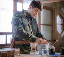 tvN DRAMA FACEBOOK