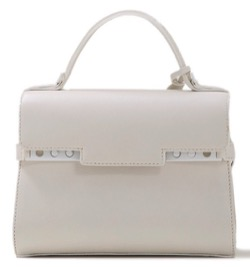 delvaux バッグ