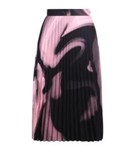 Off-White(オフホワイト)Pleated Skirt