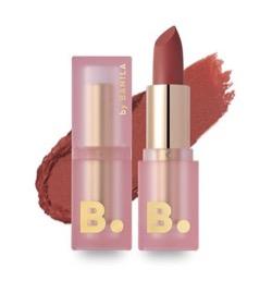 BANILA CO(バニラコ) Velvet Blurred Veil Lipstick