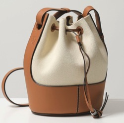 LOEWE (ロエベ)Balloon Small Bag