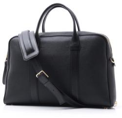 TOM FORD (トム・フォード)Buckley Duffle Bag