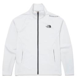 第1話【海街チャチャチャ】シン・ミナ(ユン・ヘジン役)衣装白いジャケット